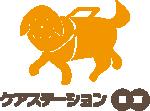ケアステーションロコ | 株式会社ライトヴィジョン 堺市 訪問介護 八尾市 視覚障害 目が見えない 介護